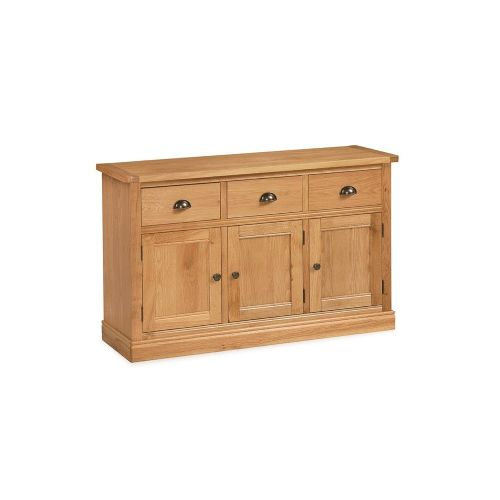 Sussex LARGE SIDEBOARD